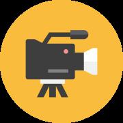 1474840499_video-camera-2