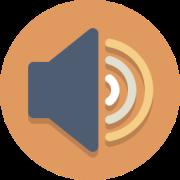 1474840677_speaker