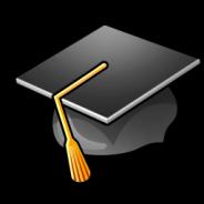 1474841456_graduation