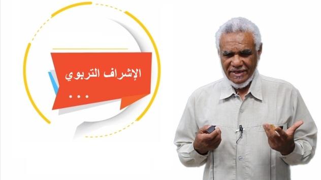 ب. عبد الغني